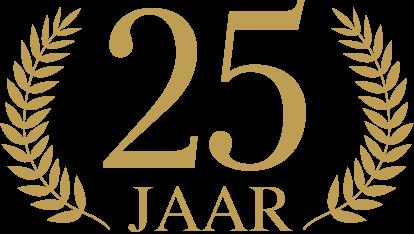 Beroemd 25-jarig jubileum - Reformatorisch jongerenkoor Chenánja #WF82